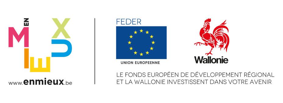 logo_FEDERwallonie .jpg