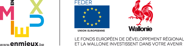 logo_FEDER+wallonie.png