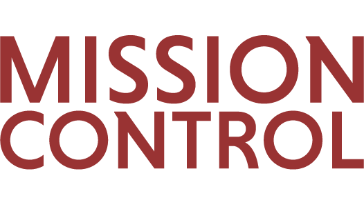 The Mission Control Podcast