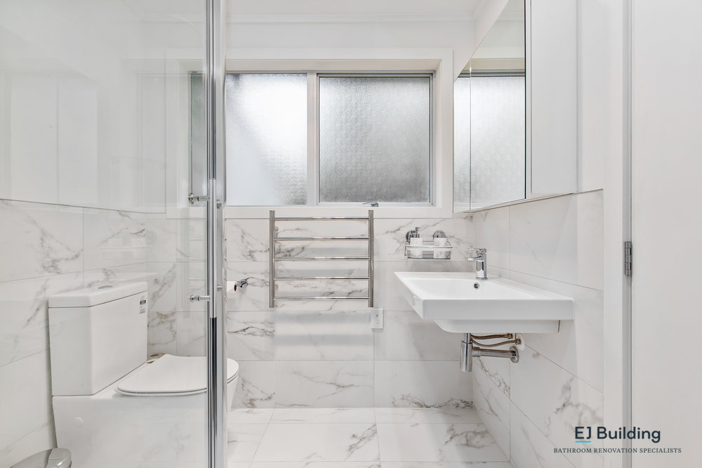 Bathroom design ideas Auckland