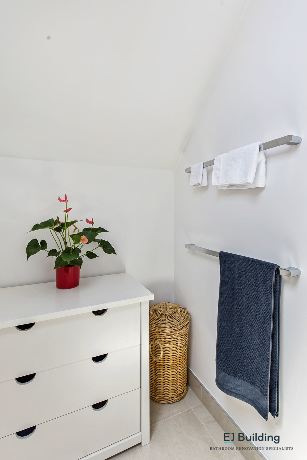 The number one bathroom renovation company in Auckland. specialising in mid to high end bathroom renovations.