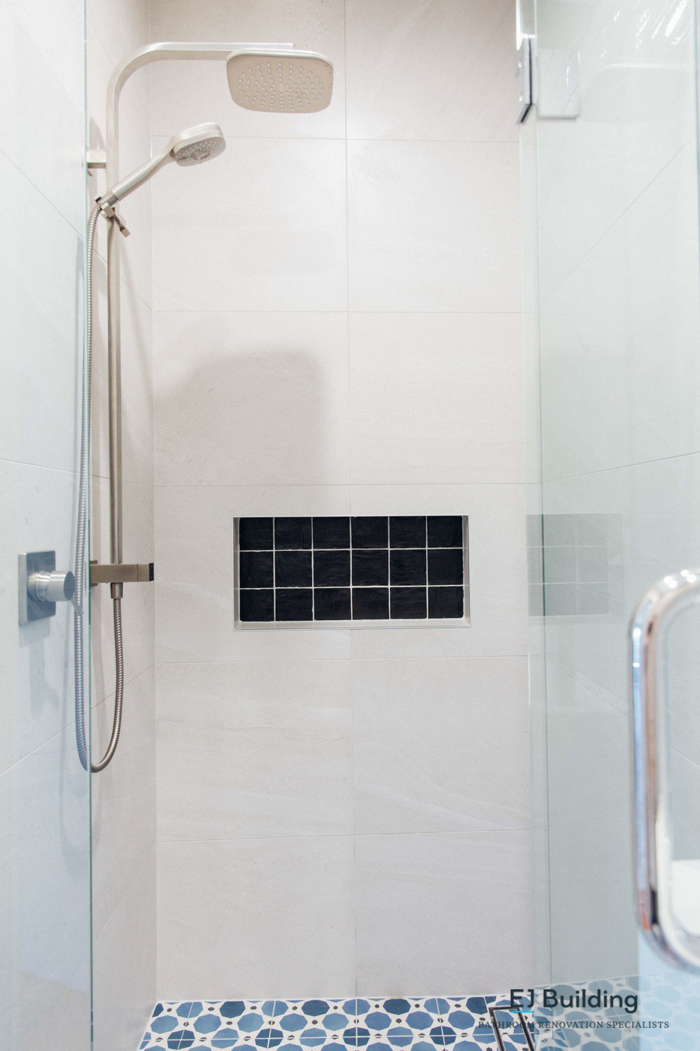 Bathroom renovations auckland. Modern design ideas.