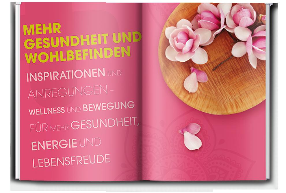 zp_hp_vorschau_aktualisierung_sw-vorschau_04.png