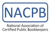 NACPB Badge.PNG