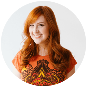 Sarah Kit Farrell