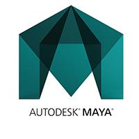 mayalogo.jpg