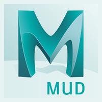 autodesk-mudbox.png