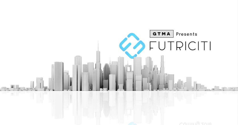 Futriciti-Virtual-Real-Estate-Facebook.png
