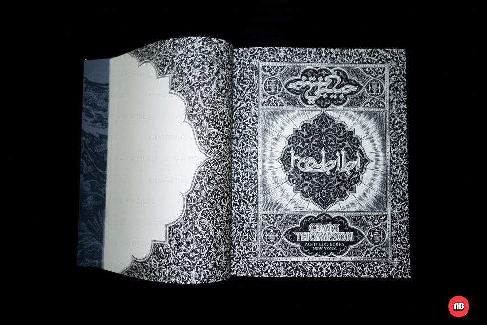 Habibi02