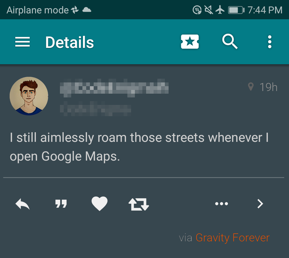aimlessly-google-maps.png