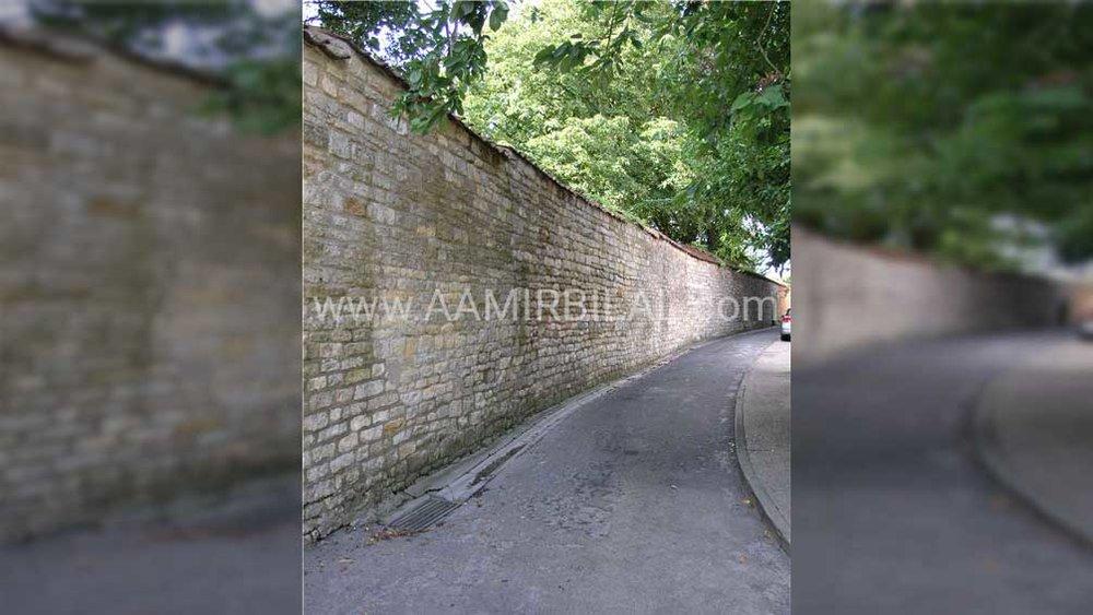 big_2009_High_Wall.JPG