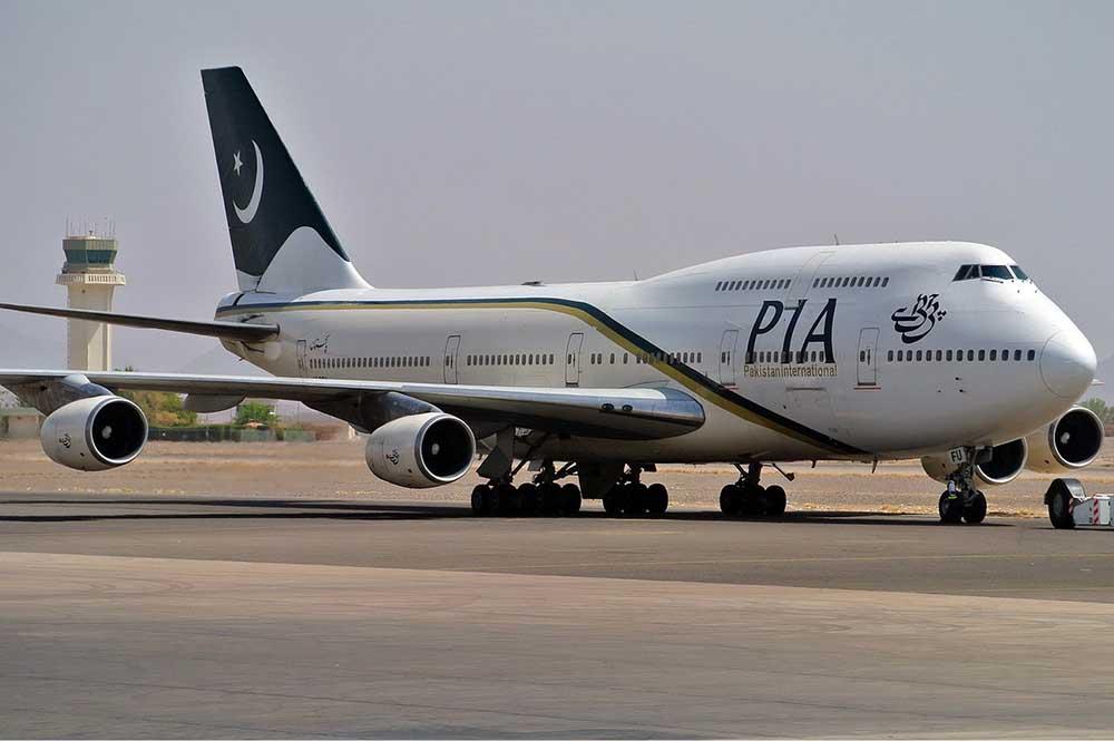 PIA_Boeing_747-300_UR-SDV-1.jpg