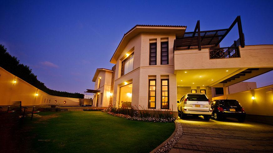 house_karachi23.jpg