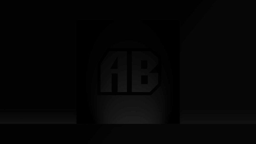 absad_logo.jpg