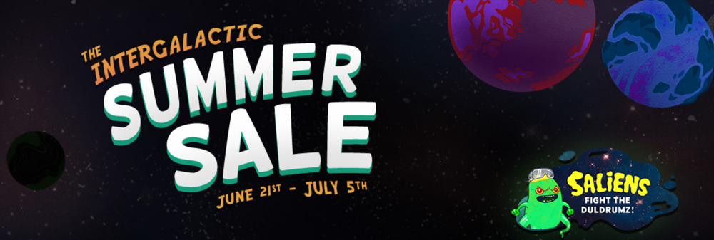 steam_sale_2018_Summer.png