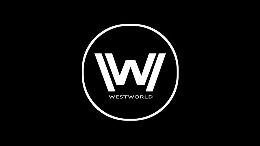 westworld-logo.jpg