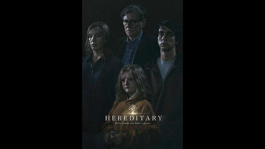 Hereditary-2018-movie-poster_1.jpg