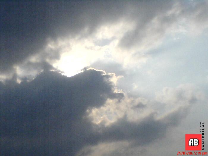 2006-07-29-17-19-59_SE_W800i_SQSP.jpg