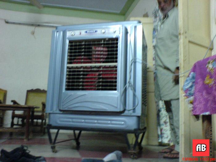 2006-08-13-23-03-47_SE_W800i_SQSP.jpg