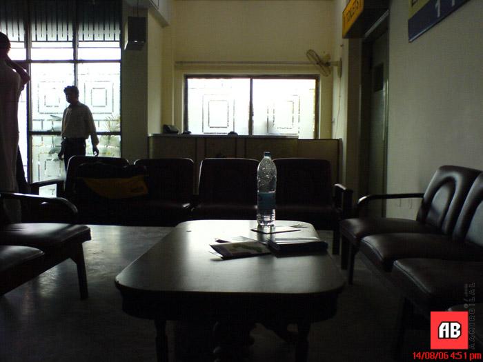 2006-08-14-16-51-17_SE_W800i_SQSP.jpg