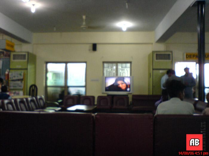 2006-08-14-16-51-47_SE_W800i_SQSP.jpg