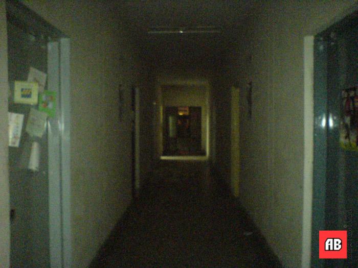 2006-04-10-23-25-20_SE_W800i_SQSP.jpg