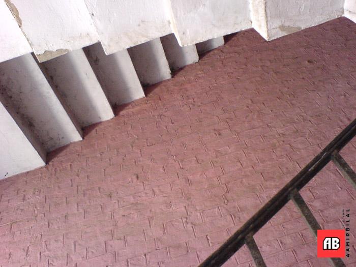 2006-04-11-13-02-12_SE_W800i_SQSP.jpg