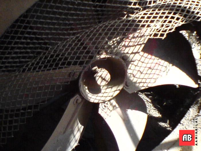 2006-04-11-13-06-48_SE_W800i_SQSP.jpg