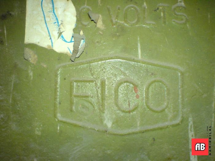 2006-04-11-18-33-51_SE_W800i_SQSP.jpg