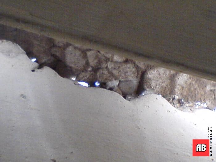 2006-04-12-15-49-06_SE_W800i_SQSP.jpg