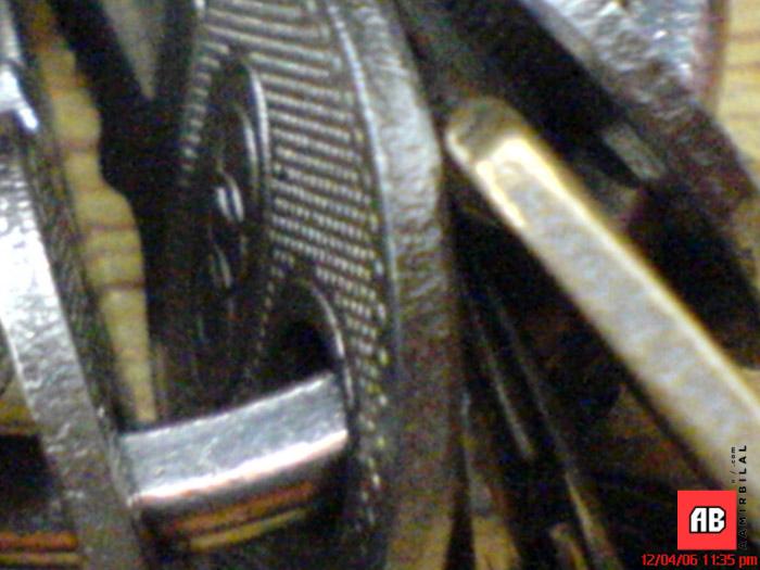 2006-04-12-23-35-43_SE_W800i_SQSP.jpg