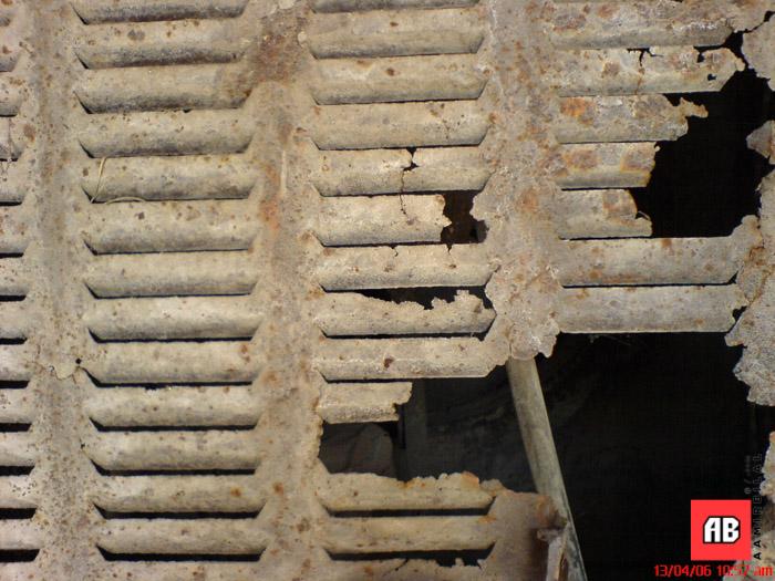 2006-04-13-10-57-31_SE_W800i_SQSP.jpg