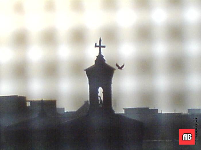 2006-06-20-06-16-07_SE_W800i_SQSP.jpg