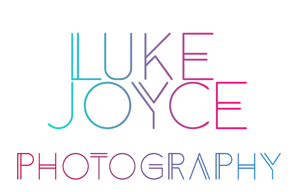 Luke Joyce Photography