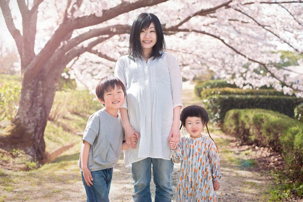 Miki Takei Maternity-165-Edit.jpg
