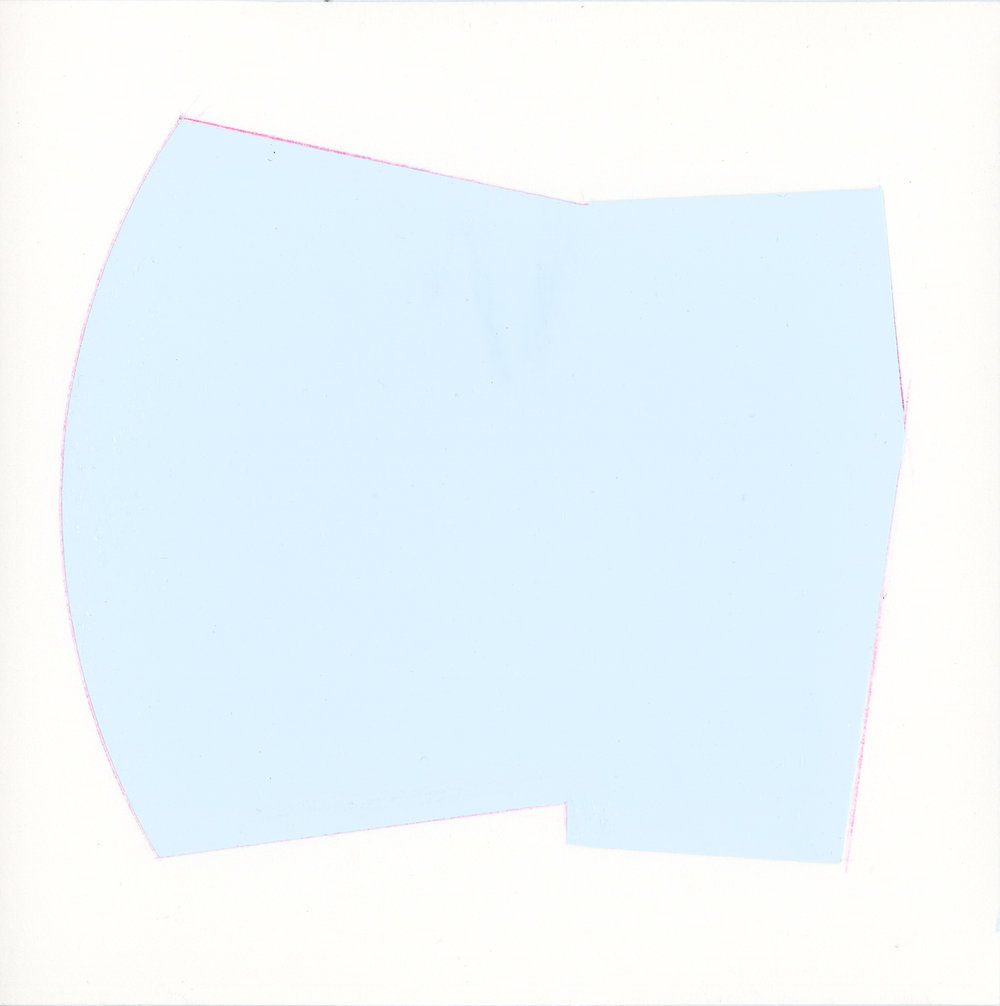 drawing016.jpg