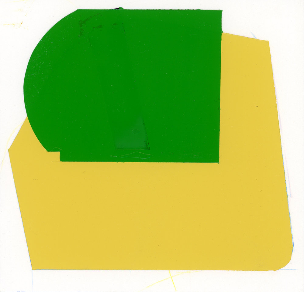 drawing055.jpg