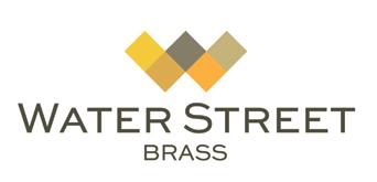 Solid Brass Cabinet & Door Hardware For Fine Homes