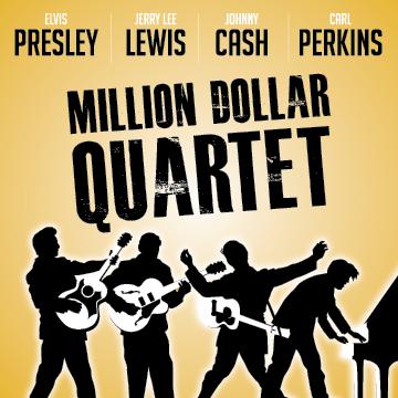 END 2017 Performance (quartet).jpg