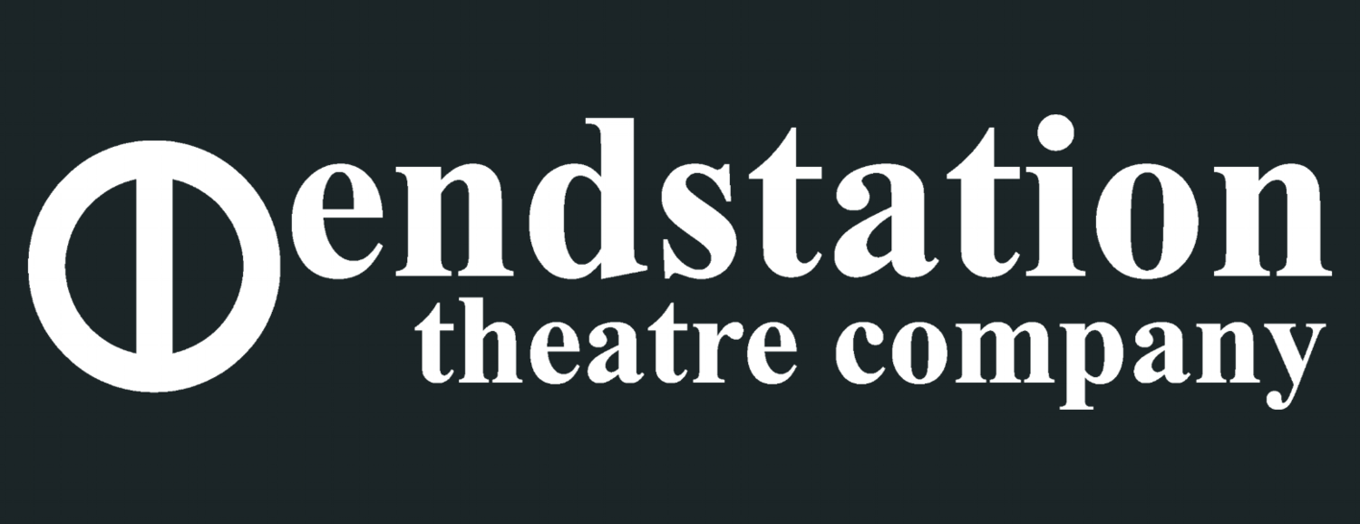 Endstation Theatre Company