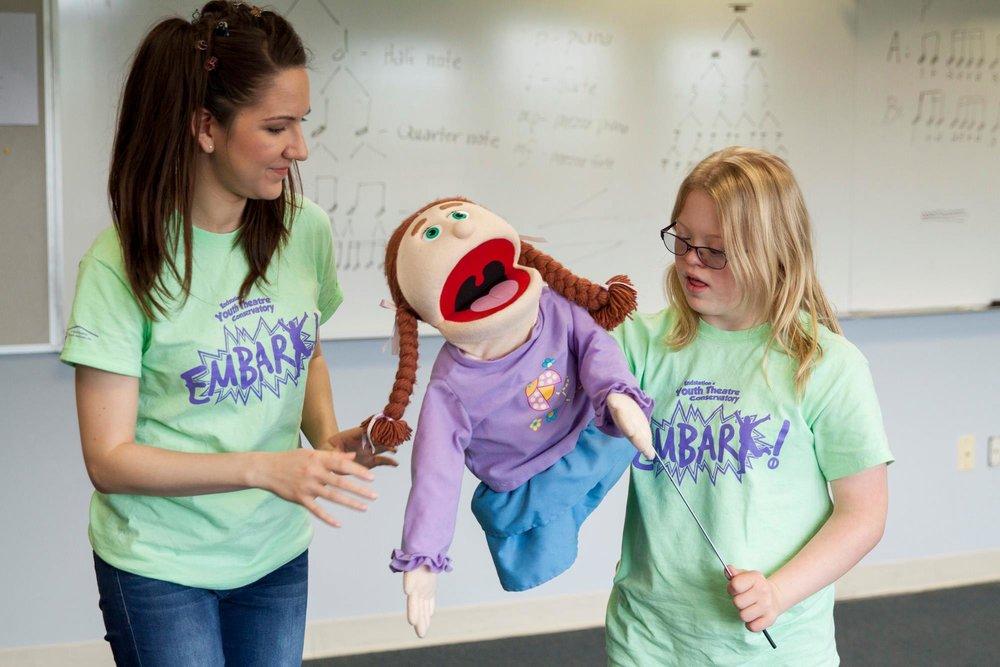 embark puppet 3.jpg