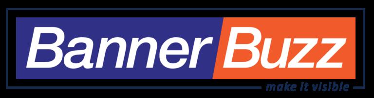 Bannerbuzz-Logo-768x203.png