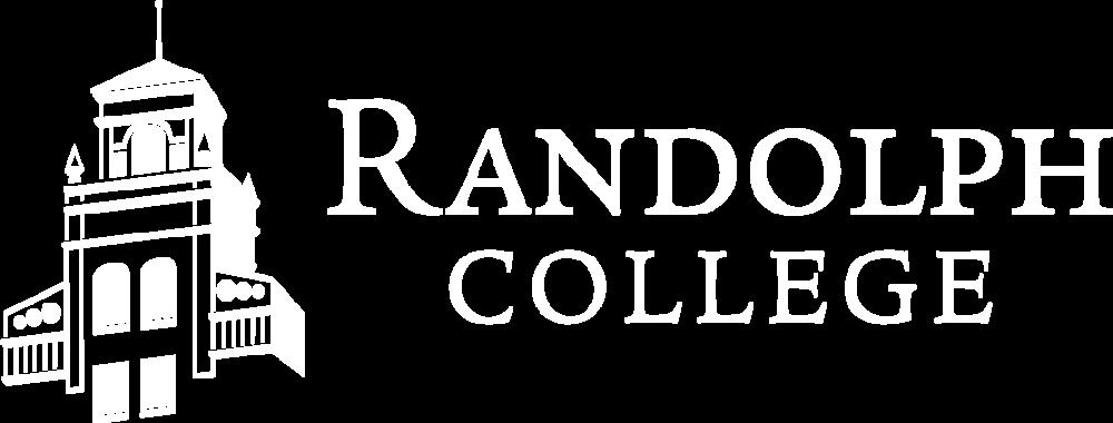 Randolph white logo.png