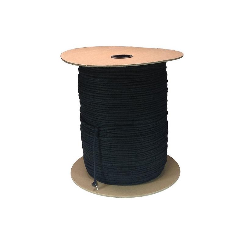 black-unglazed-tie-line-1-8-3000-reel.jpg