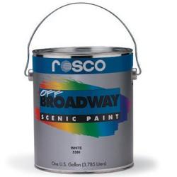 Rosco-Off-Broadway-Paint-1.jpeg