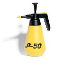 P-50-Sprayer.jpeg