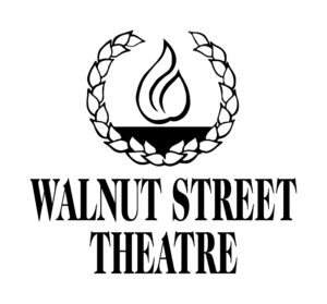 An Evening in Philly - Your fabulous evening in Philly includes two tickets to the oldest theater in the country, Walnut Street Theatre, along with a multi-course dinner/wine pairing with the chef and owner of Philly's award winning restaurant, Ambra, Chris D'Ambro.