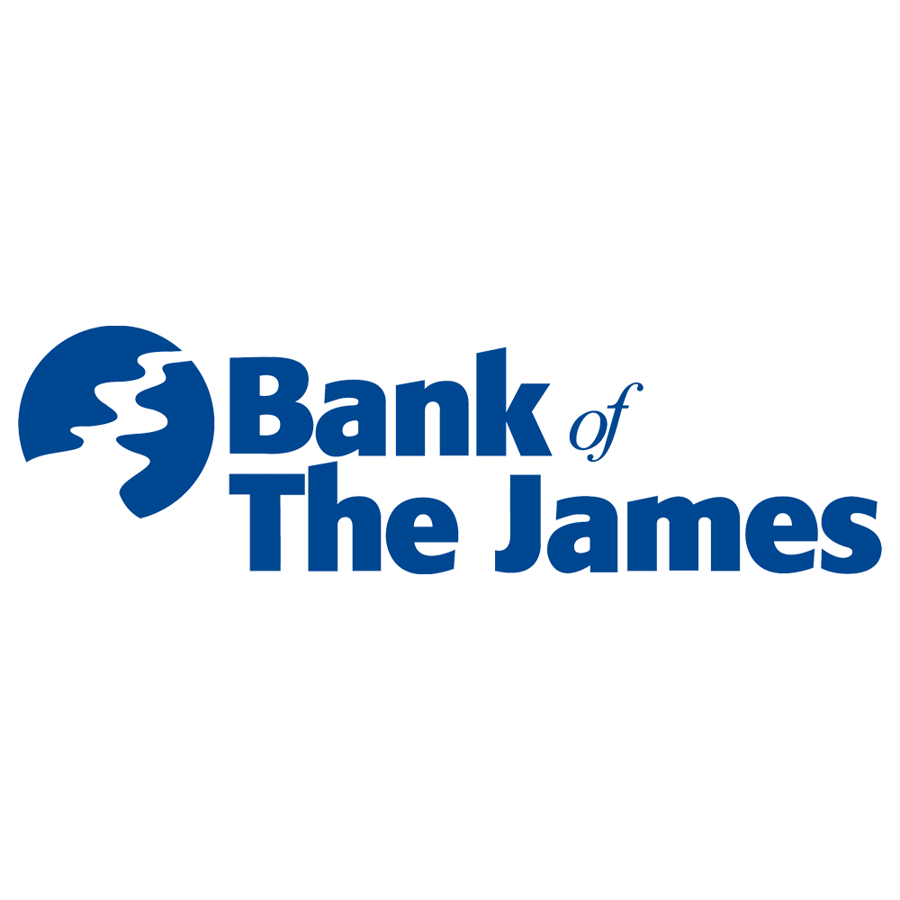 Bank of the James.png