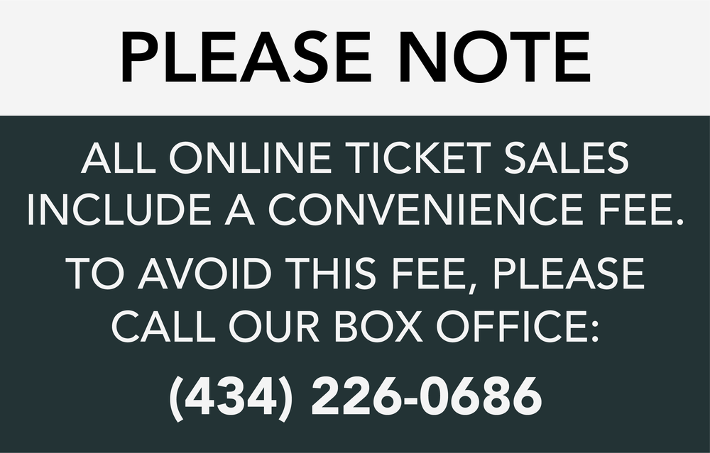 tickets notice 2.png
