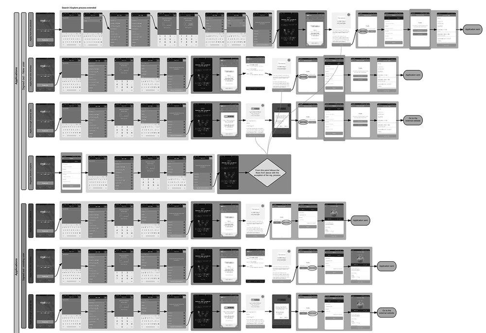JS-App---Onboarding-&-Apply-1.jpg